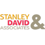 Stanley David and Associates